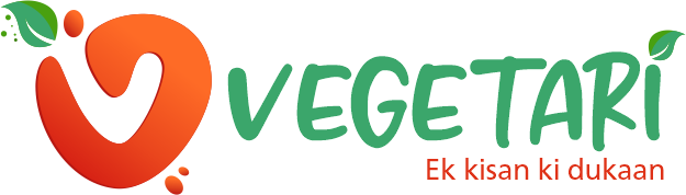 Buy Fresh Fruits Vegetables Grocery Online in Delhi with Free Home Delivery | Vegetari